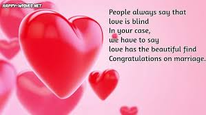 wedding quotes congratulations wedding congratulations wishes quotes and messages marriage