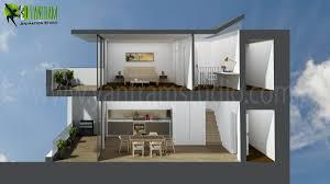 3 bedroom house floor plan 3d 3d home floor plan designs