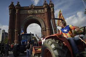 catalan independence what would happen next europe news u0026 top