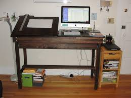 Desktop Drafting Table Standing Drafting Table The Sims 3 Beblincanto Tables What To