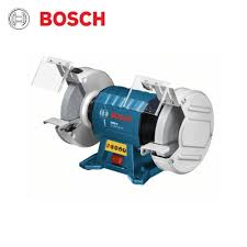 Pro Tech Bench Grinder Bosch Gbg 8 Professional Double Wheeled Bench Grinder Tools4wood