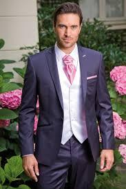 lavalli re mariage johann lavallière cravate nœud papillon pochette