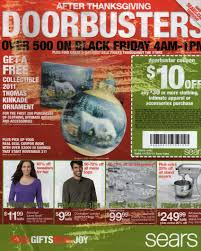 thanksgiving doorbusters 2014 thanksgiving doorbusters time u0026 academy sports outdoors will