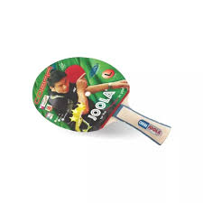 table tennis racket for beginners what is a good table tennis bat which under 1500 rupees quora
