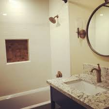 bathroom redesign talking about bathroom redesigns chansaerae designs
