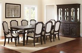 Dining Room Furniture Dallas Sellabratehomestagingcom - Dining room furniture dallas
