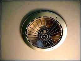 Bathroom Exhaust Fan Heater Ceiling Fan Bathroom Exhaust Fans With Light Best Bathroom Fan