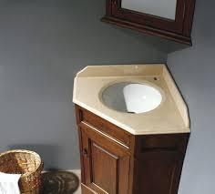 Small Corner Vanity Units For Bathroom Bathroom Sink Bathroom Sink Corner Unit Small Vanities On In
