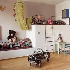 amenager une chambre pour deux enfants chambre pour une fille de 25 inspirations à copier