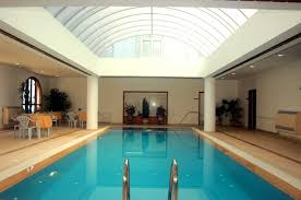 indoor swimming pools winterize your indoor swimming pool