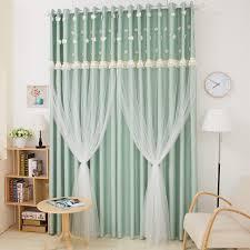 popular bedroom curtain sets buy cheap bedroom curtain sets lots
