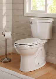 Eljer Toilet Toilet Tank Sweating Reasons And How To Get Rid Of It