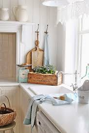 kitchen cabinets handles country style kitchen cabinets modern iron longue chair white