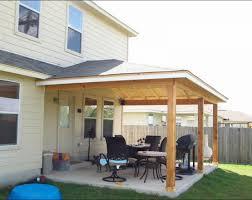 patio u0026 pergola prefab patio covers astonishing covered deck