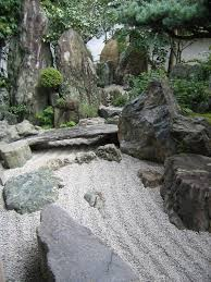 asian style rock garden ideas how to design a rock garden patio