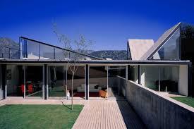 contemporary small home design ideas ultra futuristic house loversiq