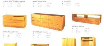 names of furniture furniture names musho me