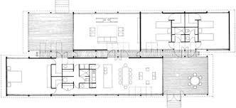 House Rules Floor Plan Murcutt Marie Short House Plan Marie Short House Pinterest