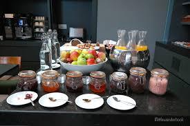 hã llen design hotel de hallen design hotel in amsterdam