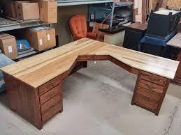 Custom Corner Desks Custom Corner Desk With Custom Corner Desk Cus 12528