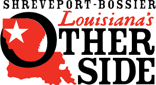 convention and tourism bureau official visitor information for shreveport and bossier city