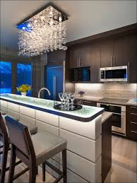 Lighting For Kitchen Island Kitchen Glass Pendant Lights For Kitchen Island Exterior Light
