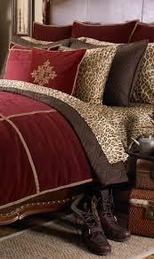 bedding charming 25 best leopard bedding ideas on pinterest print