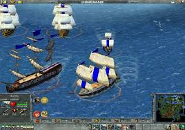 empire earth 2 free download full version for pc empire earth