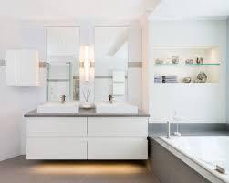 white bathroom vanity ideas adorable white vanity bathroom ideas with decorating home ideas