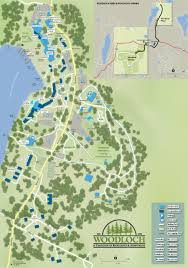 Keystone Resort Map Property Maps Woodloch Resort Pocono Mountains