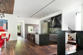 Modern Home Design Atlanta West Architecture Studio Atlanta Modern Homes Gallery Test 1