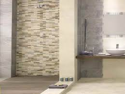 Ideas For Bathroom Floors Textured Bathroom Tile Ideas Home Furniture