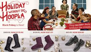 ugg sale zappos zappos black friday sale up to 50 ugg frye asics