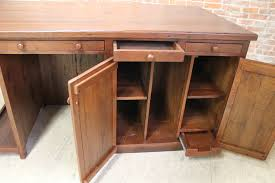 reclaimed wood kitchen island ecustomfinishes
