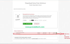 latest full version avira antivirus free download download avira antivirus 2018 all version offline installer