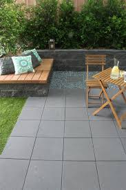 small outdoor spaces how to make the most of small outdoor spaces lifestyle home