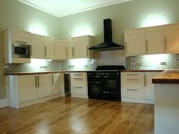 cream kitchen tile ideas kitchen tile ideas black worktop black and cream kitchen wall tiles
