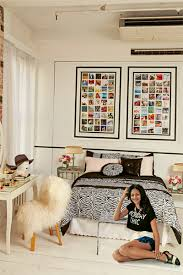 fabulous diy bedroom ideas diy room decor diy room decor