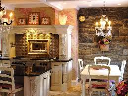 Best Under Cabinet Kitchen Lighting by Kitchen Led Strip Lights Kitchen Lighting Canada Best Under