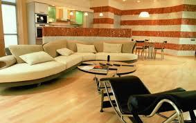 living room amazing simple modern attic living room remodel