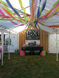 s decorations best 25 90s party themes ideas on 80s party themes