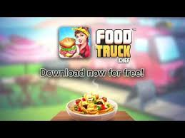siege auto tex notice food truck chef cooking android apps on play