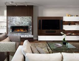home interior design consultants top interior designers in vancouver your vancouver real estate