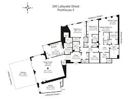 293 lafayette street ph ii new york ny 10012 sotheby u0027s