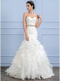 wedding dress rental dallas wedding dress rental dallas wedding dresses wedding ideas and