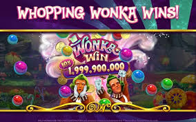 free casino for android willy wonka slots free casino android apps on play