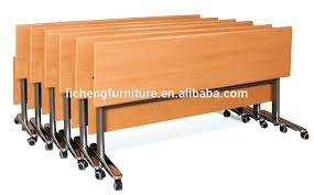 office table on wheels office tables on wheels office table with wheels mesmerizing for