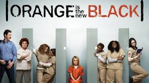 Orange Is The New Black Meme - orange is the new black know your meme