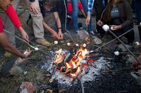 Blind River Weather Camp Bil O Wood Layer Slider Camp Bil O Wood