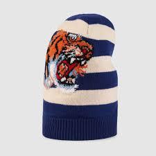 s hats gloves shop gucci
